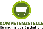 Center of Excellence for Sustainable Procurement