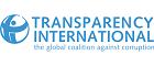 Transparency International e.V.