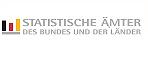 Logo akugrdl