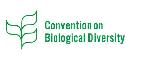 Logo cbd