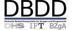 Logo dbdd