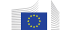 Logo europeancommission