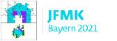 Logo jfmk