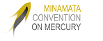 Logo minamata