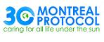 Logo montreal