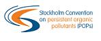 Logo stockholm