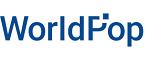 Logo wrldpp