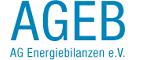 Logo ageb