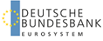 Logo bundesbank
