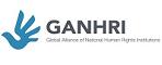 Logo ganhri