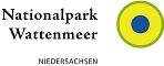 Logo nationalparkwattenmeer