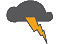Weathersymbol