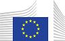 Logo europeancommission