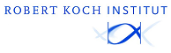 Robert Koch-Institut (RKI)