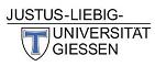 Logo Institut für Landschaftsökologie und Ressourcenmanagement, Universität Gießen