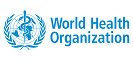 Weltgesundheitsorganisation (WHO)